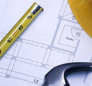 Top 5 Things to Look for in a General Contractor