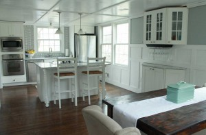 Your trusted kitchen remodeling professionals in Toronto