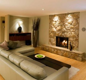 Inspire Your Basement Renovation With These Ideas