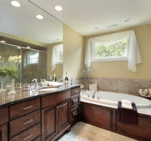 Toronto Bathroom Remodeling Tips and More!