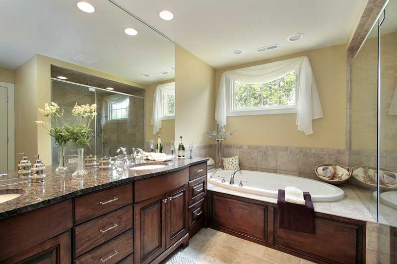 Bathroom Renovation Options: How to Pick the Right Vanity