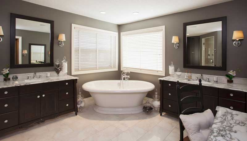 Trends that are Going to Be Big in Bathroom Renovation in 2016