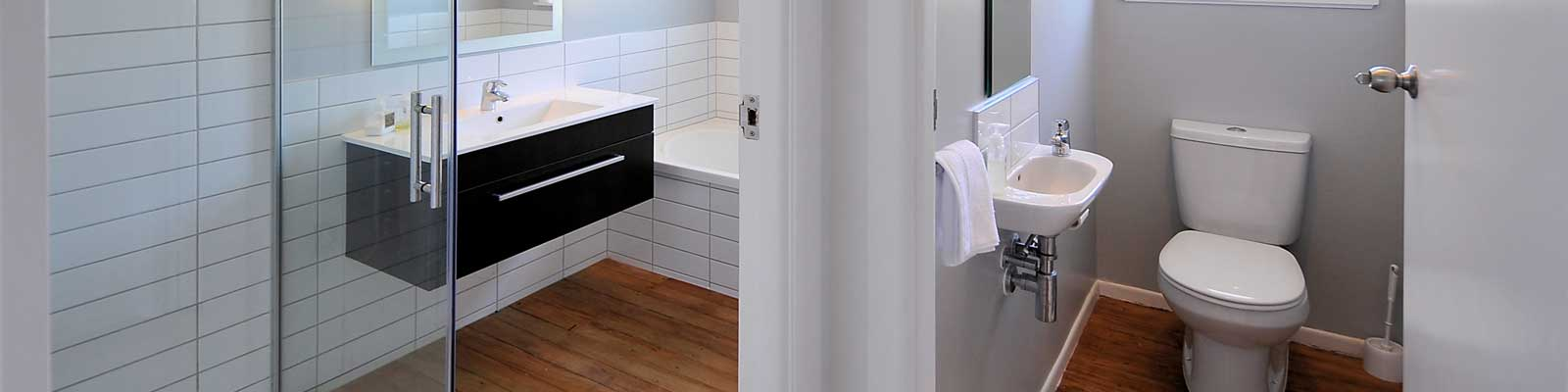Bathroom Renovation Experts In Toronto And Greater Toronto Area