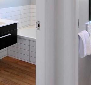 Bathroom Renovation: The Final DIY Frontier