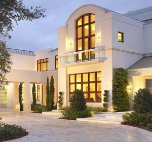 The Benefits of building Custom Homes in Toronto