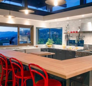 Kitchen Remodeling Ideas for Your Home in 2016