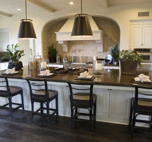Kitchen Renovation Mistakes That Can Turn a Dream into a Nightmare