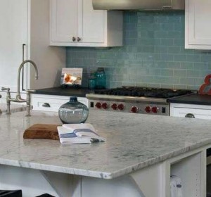 Kitchen Renovation on a Budget: Main Features to Upgrade